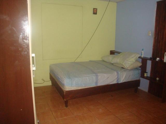 Casa Heredia>Sarapiqui>Sarapiqui - Venta:72.000 Colones - codigo: 19-798