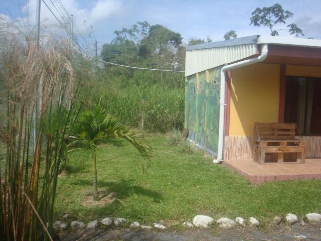 Apartamento Heredia>Sarapiqui>Sarapiqui - Venta:46.500 US Dollar - codigo: 19-799