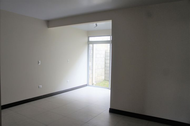 Casa Heredia>San Rafael de Heredia>San Rafael - Alquiler:128.000 US Dollar - codigo: 19-807