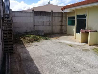 Casa Cartago>Cartago Centro>Cartago - Venta:67.000 US Dollar - codigo: 19-810