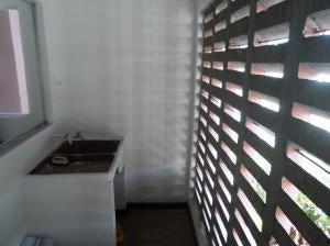 Apartamento San Jose>Curridabat>Curridabat - Venta:59.900 US Dollar - codigo: 19-814