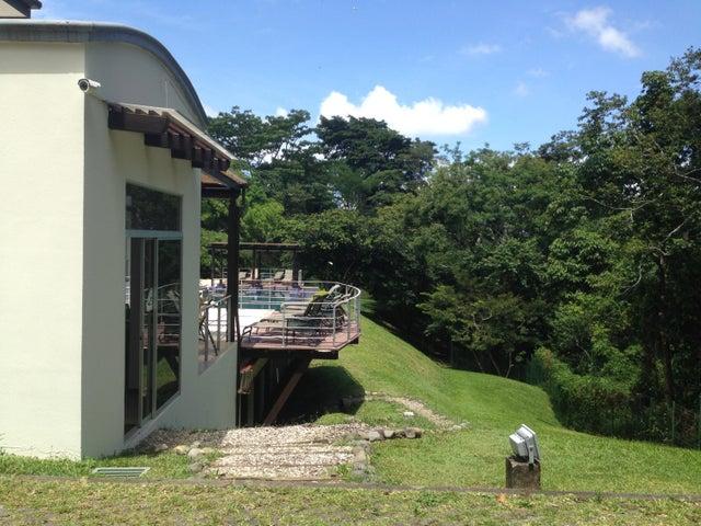 Terreno San Jose>Ciudad Colon>Mora - Venta:148.681 US Dollar - codigo: 19-813