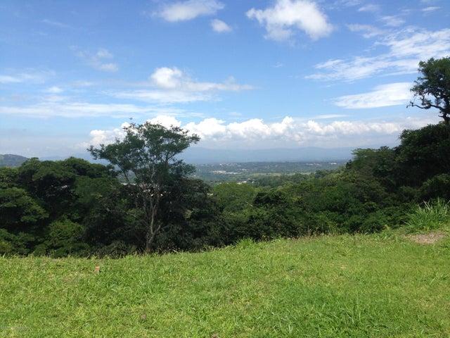 Terreno San Jose>Ciudad Colon>Mora - Venta:326.258 US Dollar - codigo: 19-817