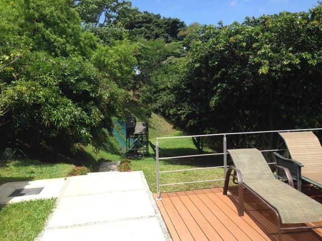Terreno San Jose>Ciudad Colon>Mora - Venta:487.040 US Dollar - codigo: 19-818