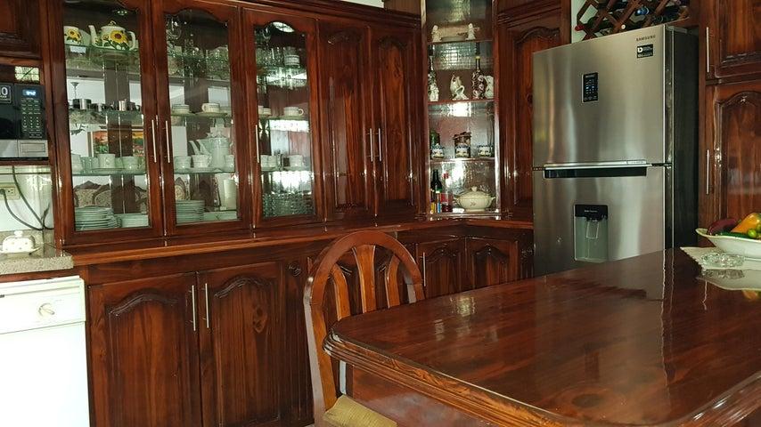 Casa Heredia>San Francisco de Heredia>Heredia - Venta:153.000 US Dollar - codigo: 19-829