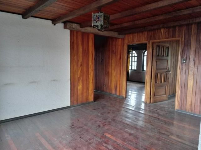 Casa San Jose>Escazu>Escazu - Venta:350.000 US Dollar - codigo: 19-828