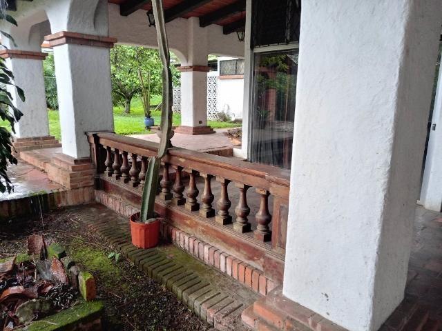 Casa San Jose>Escazu>Escazu - Venta:450.000 US Dollar - codigo: 19-828