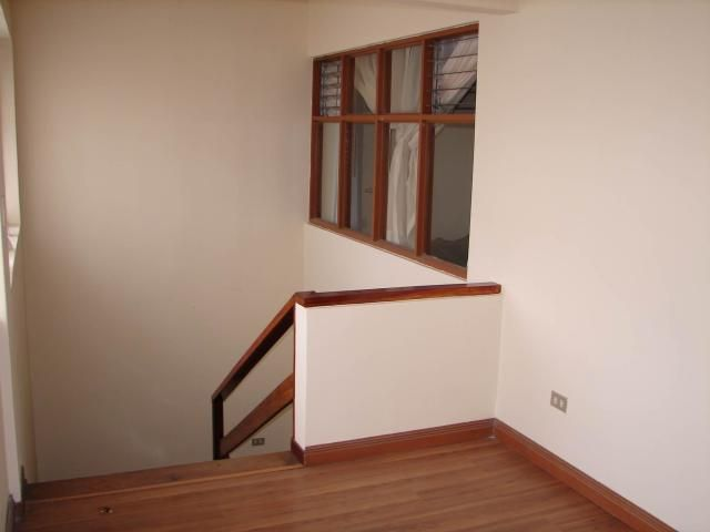 Casa San Jose>Granadilla>Curridabat - Venta:315.000 US Dollar - codigo: 19-362