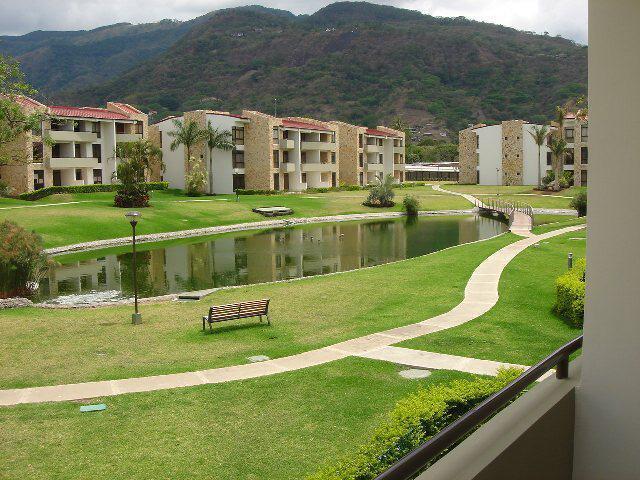 Apartamento San Jose>Santa Ana>Santa Ana - Alquiler:1.400 US Dollar - codigo: 19-833