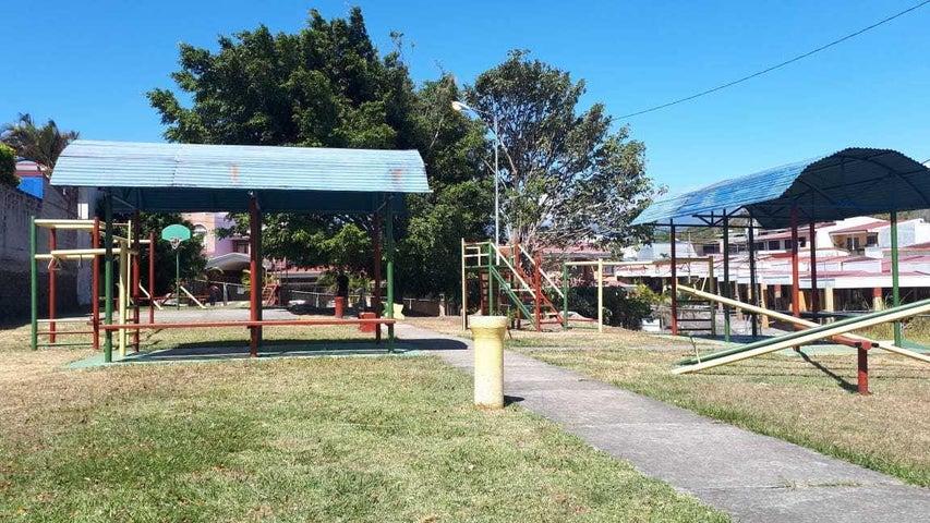Casa Heredia>San Pablo>San Pablo - Venta:153.000 US Dollar - codigo: 19-838