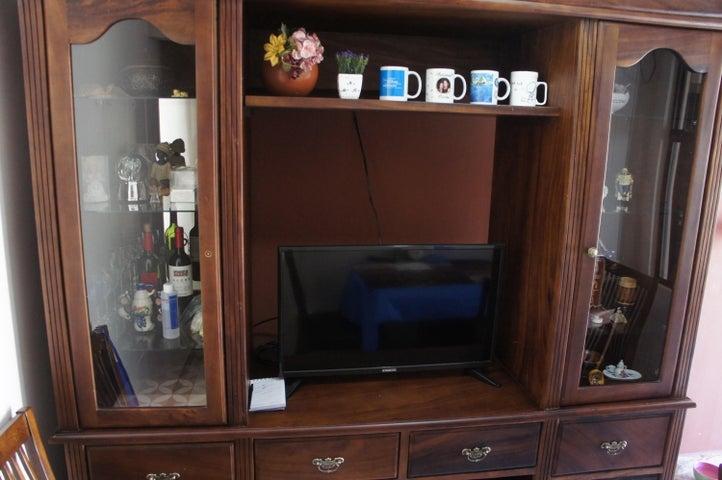 Apartamento San Jose>Moravia>Moravia - Alquiler:440 US Dollar - codigo: 19-839