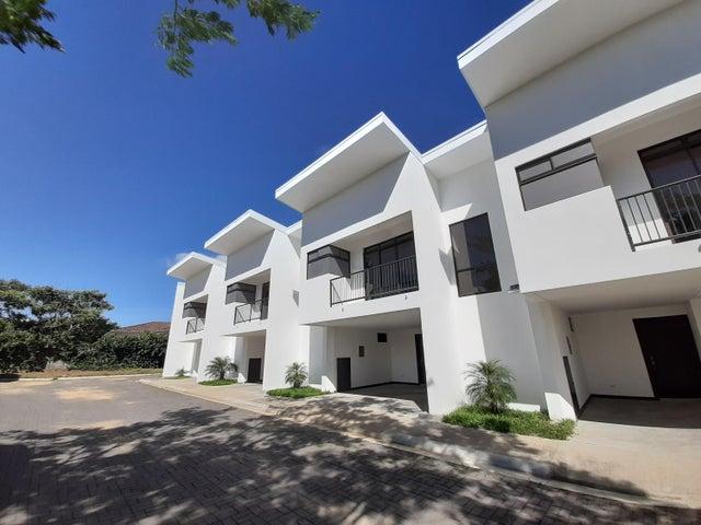 Apartamento San Jose>Santa Ana>Santa Ana - Alquiler:900 US Dollar - codigo: 19-715