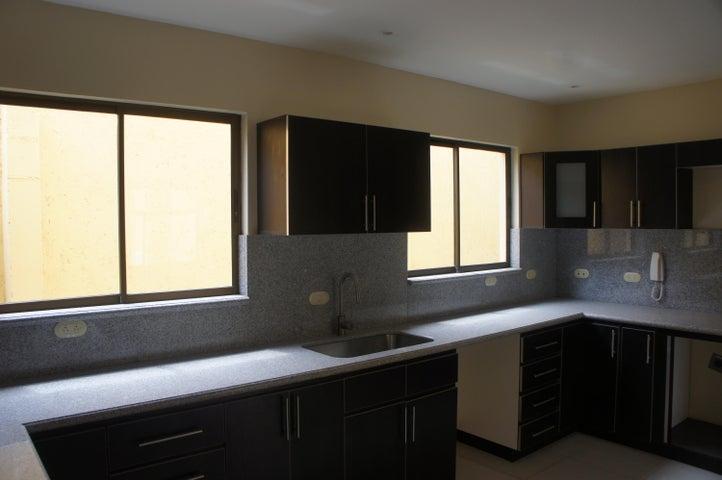 Casa Heredia>Belen>Belen - Venta:335.000 US Dollar - codigo: 19-841