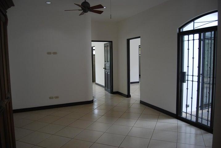 Casa San Jose>Pozos>San Jose - Venta:499.000 US Dollar - codigo: 19-993