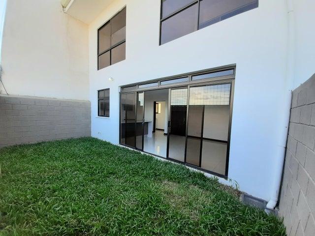 Casa San Jose>Santa Ana>Santa Ana - Alquiler:950 US Dollar - codigo: 19-847
