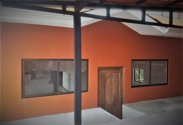 Casa San Jose>Guadalupe>Goicoechea - Alquiler:195.000 US Dollar - codigo: 19-843
