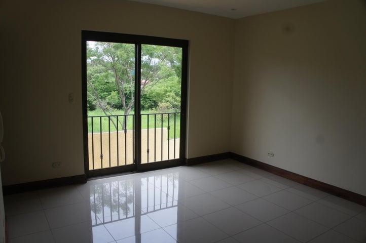 Casa Heredia>Belen>Belen - Venta:335.000 US Dollar - codigo: 19-845
