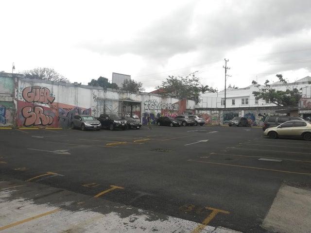 Local comercial San Jose>San Jose>San Jose - Alquiler:10.000 US Dollar - codigo: 19-850
