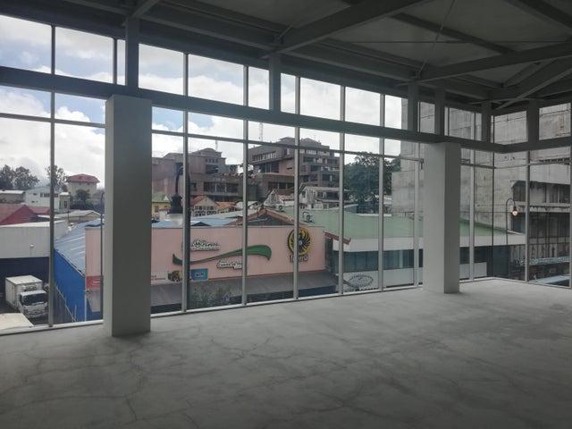 Edificio San Jose>San Jose Centro>San Jose - Alquiler:5.000 US Dollar - codigo: 19-855