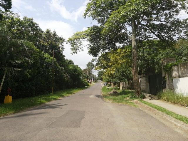 Terreno Alajuela>Turrucares>Alajuela - Venta:52.200 US Dollar - codigo: 19-879