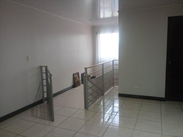 Casa San Jose>San Antonio>Vazquez de Coronado - Venta:117.000 US Dollar - codigo: 19-868