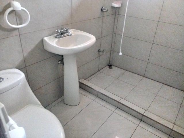 Casa San Jose>San Antonio>Vazquez de Coronado - Venta:104.000 US Dollar - codigo: 19-868