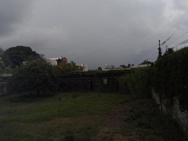 Terreno San Jose>San Pedro>Montes de Oca - Venta:385.000 US Dollar - codigo: 19-867