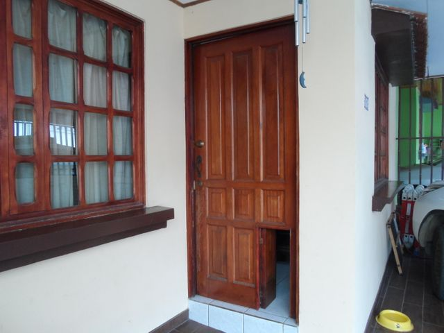 Casa San Jose>Sabanilla>Montes de Oca - Venta:130.000 US Dollar - codigo: 19-871