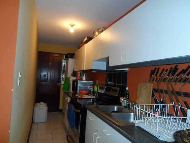 Casa San Jose>Sabanilla>Montes de Oca - Venta:120.000 US Dollar - codigo: 19-871