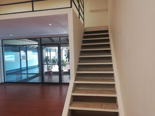 Local comercial Cartago>San Diego>Cartago - Alquiler:1.100 US Dollar - codigo: 19-888
