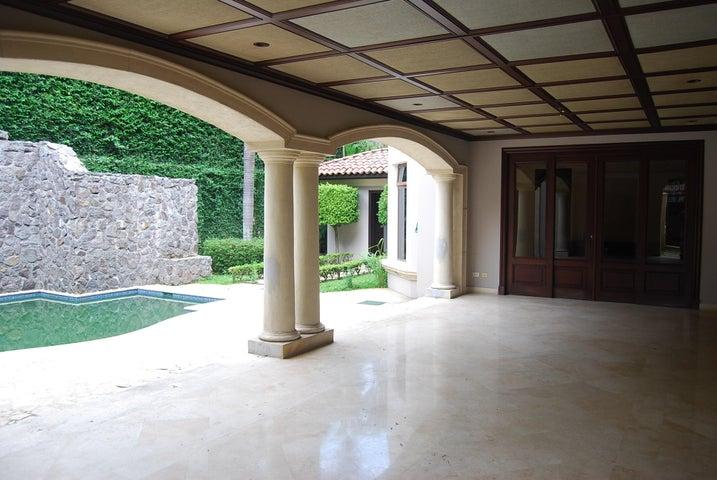Casa San Jose>Pozos>Santa Ana - Venta:950.000 US Dollar - codigo: 19-914