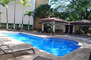 Apartamento San Jose>Santa Ana>Santa Ana - Venta:170.000 US Dollar - codigo: 19-905