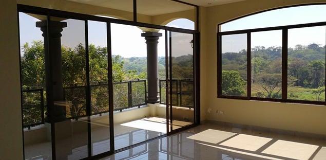 Casa Puntarenas>Esterillos Oeste>Garabito - Venta:418.390 US Dollar - codigo: 19-909