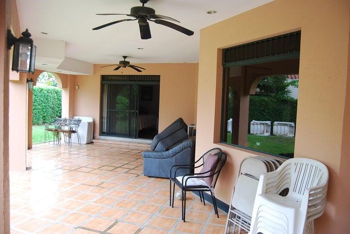 Casa San Jose>Pozos>Santa Ana - Venta:599.800 US Dollar - codigo: 19-916