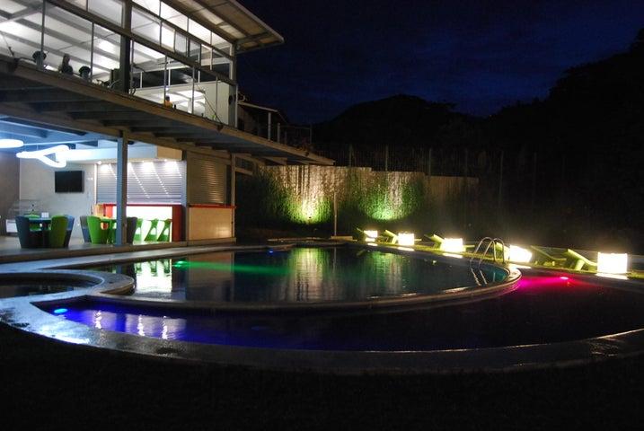 Apartamento San Jose>Santa Ana>Santa Ana - Venta:195.000 US Dollar - codigo: 19-913
