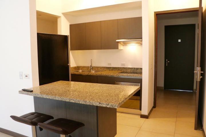 Apartamento Heredia>San Pablo>San Pablo - Venta:135.000 US Dollar - codigo: 19-917