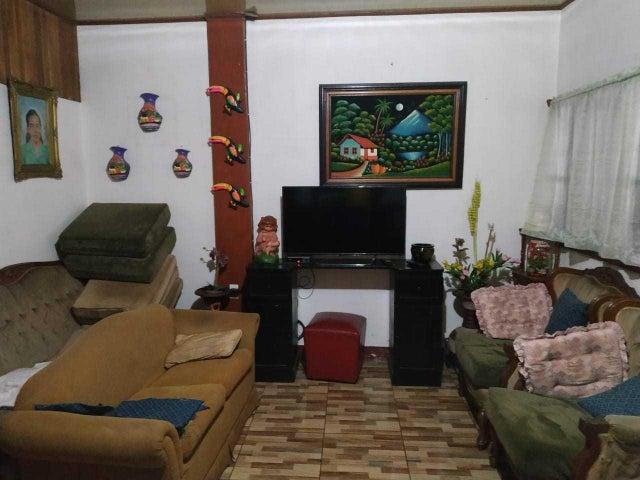 Casa San Jose>San Jose Centro>San Jose - Venta:138.000 US Dollar - codigo: 19-918