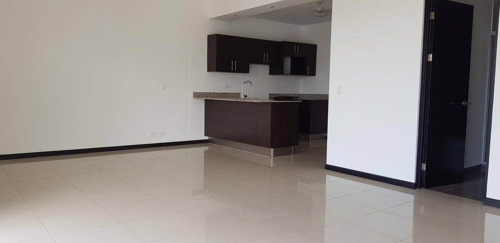 Apartamento San Jose>Granadilla>Curridabat - Alquiler:800 US Dollar - codigo: 19-920