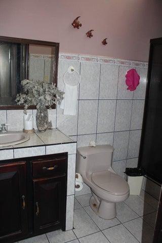 Casa Alajuela>San Miguel>Grecia - Venta:125.000 Colones - codigo: 19-954