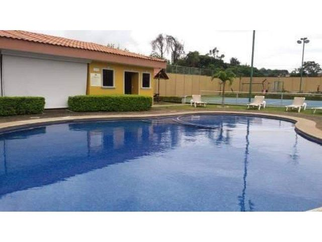 Casa Cartago>Tres Rios>Cartago - Alquiler:900 US Dollar - codigo: 19-924