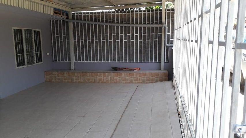 Casa San Jose>San Jose>Perez Zeledon - Venta:78.900 US Dollar - codigo: 19-928