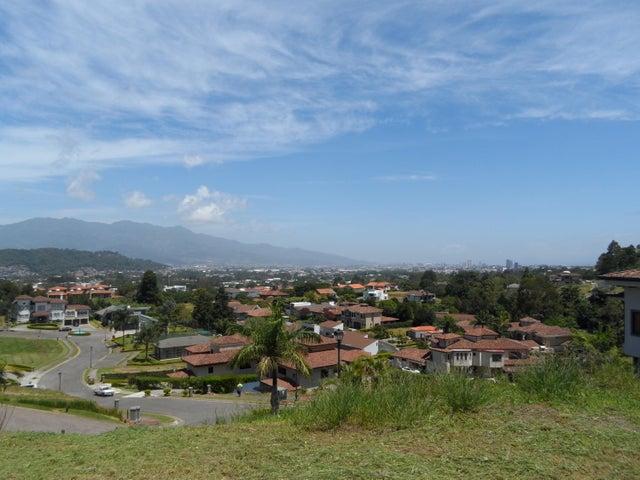 Terreno San Jose>Pinares>Curridabat - Venta:350.000 US Dollar - codigo: 19-930