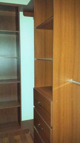 Casa San Jose>Santa Ana>Santa Ana - Venta:265.000 US Dollar - codigo: 19-940