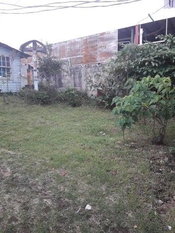 Terreno San Jose>Guadalupe>Goicoechea - Venta:255.000 US Dollar - codigo: 19-943