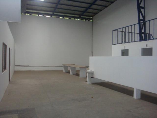 Bodegas San Jose>La Uruca>San Jose - Venta:6.200.000 US Dollar - codigo: 19-945