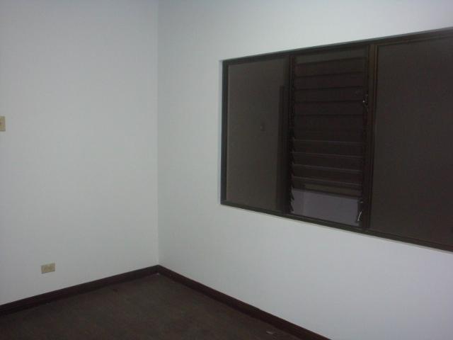 Bodegas San Jose>La Uruca>San Jose - Alquiler:30.000 US Dollar - codigo: 19-946