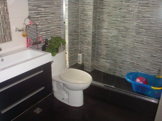 Apartamento San Jose>San Jose>Montes de Oca - Venta:230.000 US Dollar - codigo: 19-947