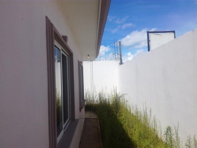 Casa Cartago>Dulce Nombre - Cartago>Cartago - Venta:95.000 US Dollar - codigo: 19-950
