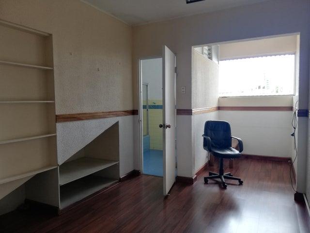 Oficina San Jose>Montes de Oca>Montes de Oca - Alquiler:400 US Dollar - codigo: 19-956