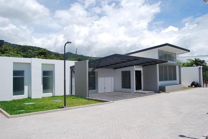 Casa San Jose>Santa Ana>Santa Ana - Venta:295.000 US Dollar - codigo: 19-960